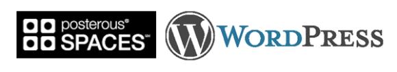 wordpress posterous
