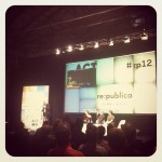 republica12_instagram_06